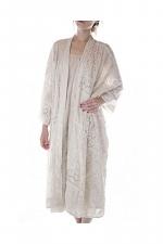 Lilian Kimono