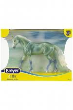 Le Mer, Unicorn of The Sea
