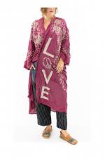 Blessed Kimono