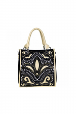 Bling Bling Collection Concealed Handgun Tote