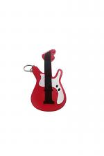 Slow Rising Squishies Guitar