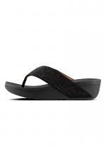 Ritzy Toe-Post Sandals