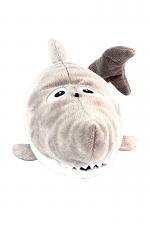 Shark Electronic Plush