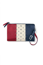 Star Studded Pouch