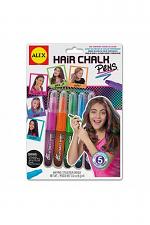 Hair Chalk Pens