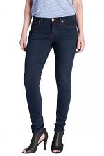 Westlake Skinny Jeans