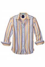 Pacific Sands Stripe Shirt