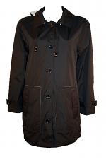 7 Pocket 3/4 Coat