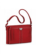 Jagger Cross Body