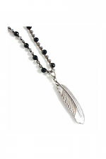 Fina Necklace