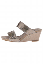 Slip On Wedge Wide Jocelyne