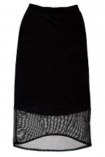 Mix Duet Skirt