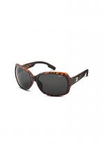 Penny Lane Sunglasses