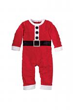 Santa 1PC