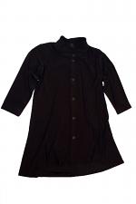 3/4 SLV Sympli Shirt