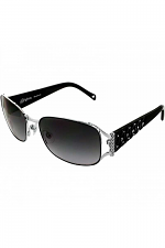 Kiss Sunglasses