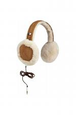 Tech Earmuffs