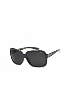 Hadley Sunglasses
