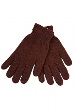 Winter Magic Gloves