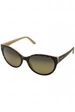 Venus Pool Sunglasses
