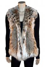"""Lynx Vest 25"""""""