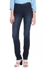 Samantha Slim Straight Leg Jeans