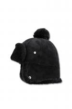 SH Flap Hat