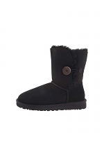 Women's Bailey Button Boots