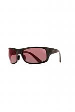 Haleakala Sunglasses