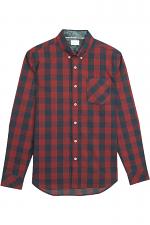 Tenfold Shirt