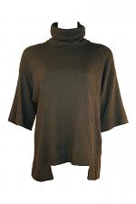Snug As A Bug Sweater
