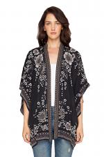 Okinowa Kimono